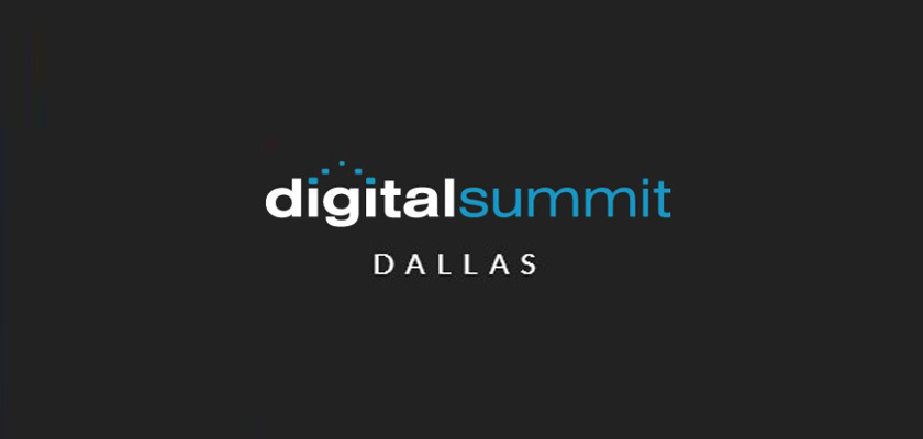 Digital Summit Dallas.jpg