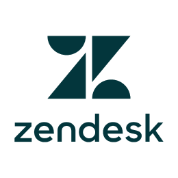 zendesk integration.png