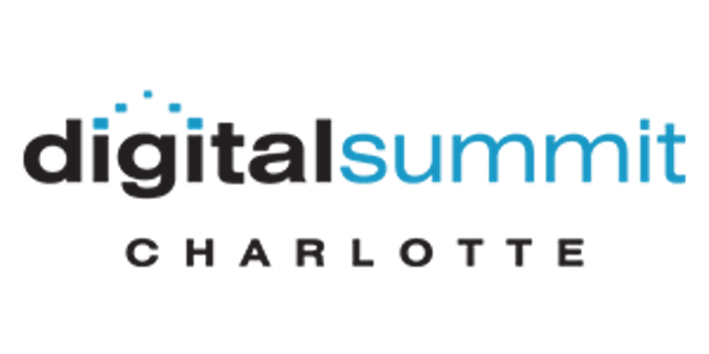 Digital Summit Charlotte.png
