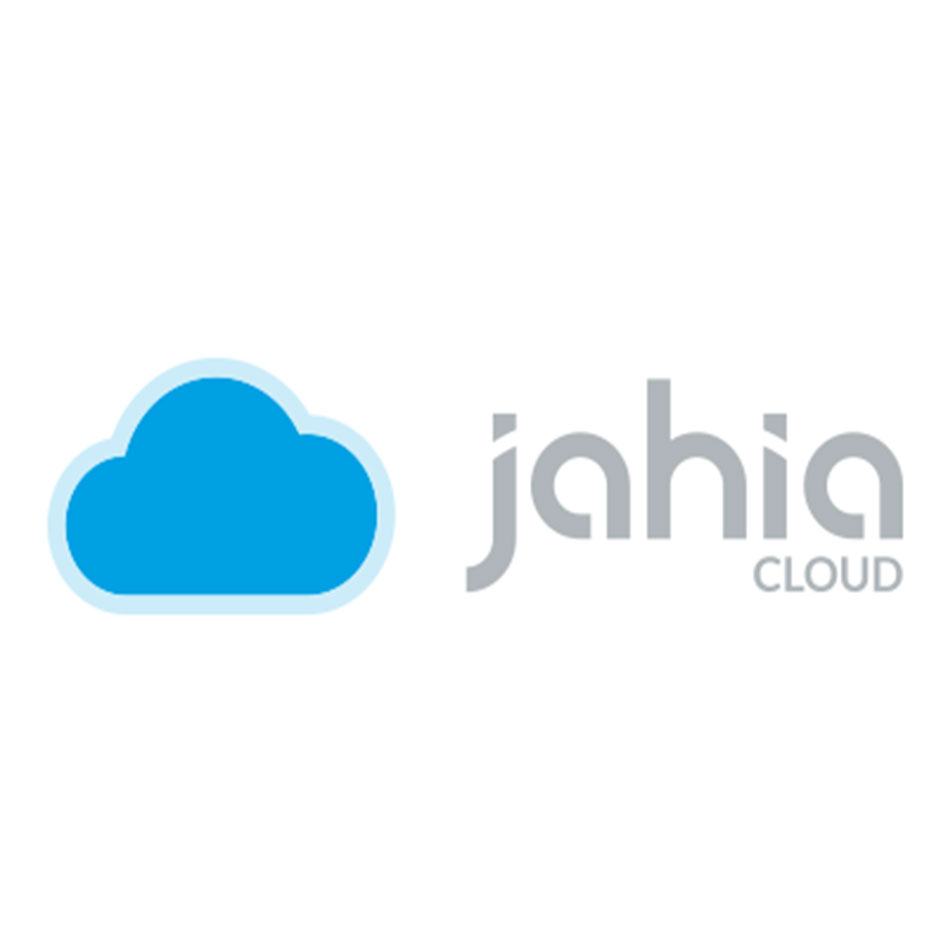 jahia-cloud.jpg