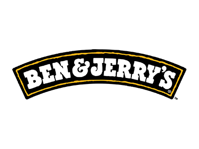 ben_and_jerrys.png