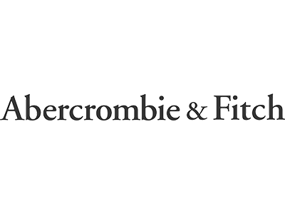 abercrombie.png