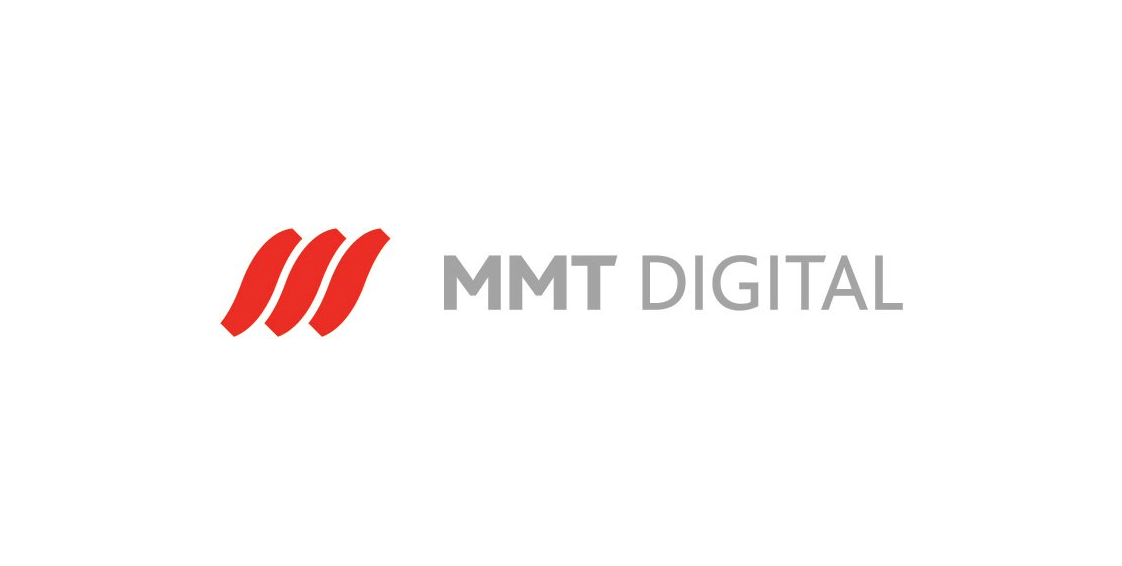mmt digital logo.png