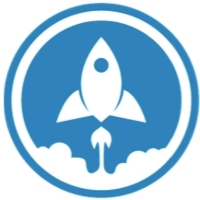 rocket insights logo.png