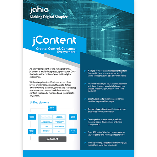 preview-jcontent-product-sheet.png