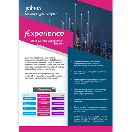preview-jexperience-product-sheet.png