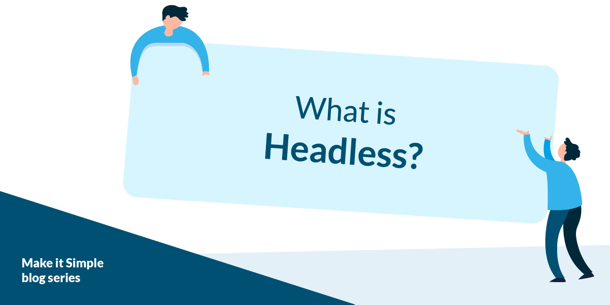What is Headless banner.jpg (Web)