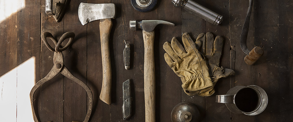construction-tools.jpg