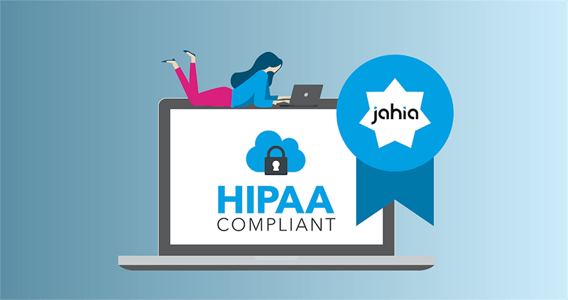 hipaa-compliant-blog.png