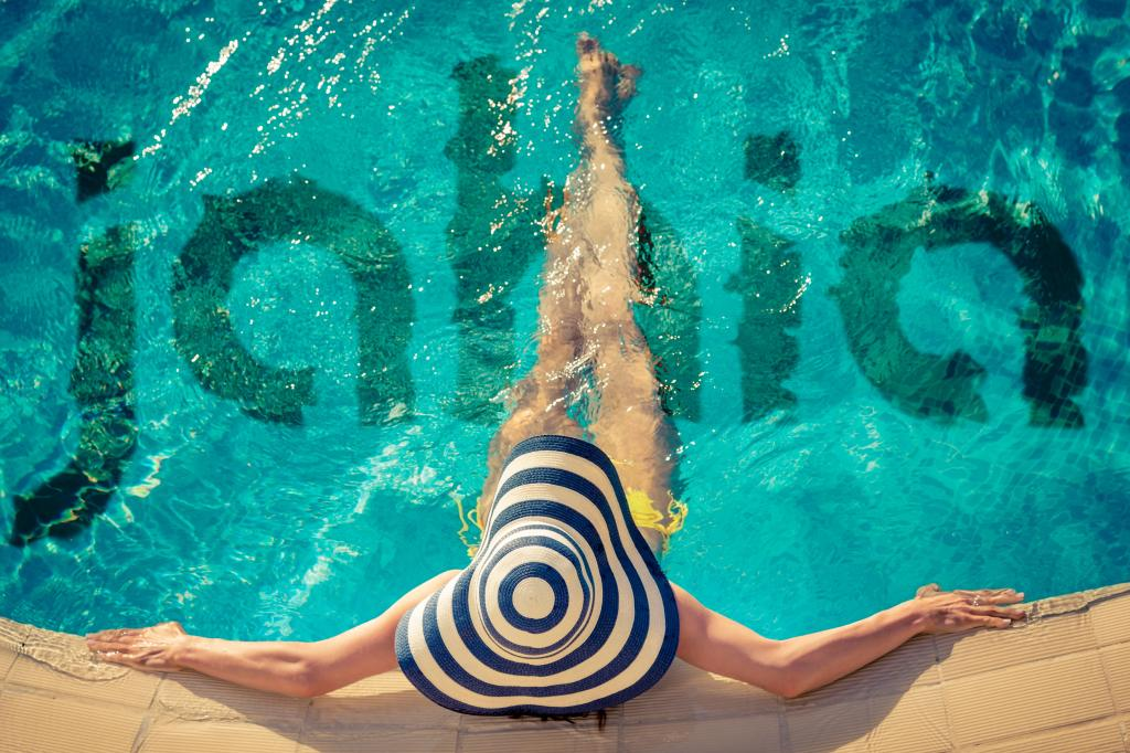 swimmingpool-resize1024x682.jpg