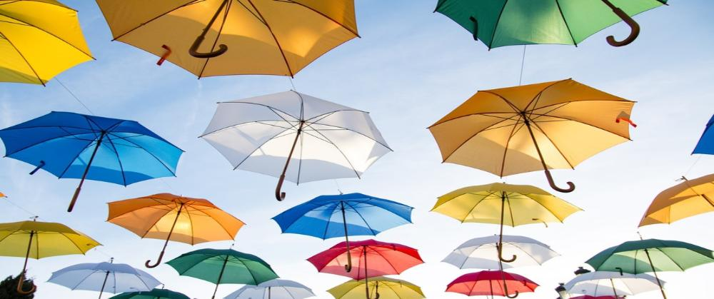 umbrella push&pull-resize1000x419.jpg