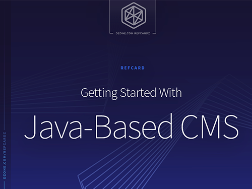 java-based-cms (1).png