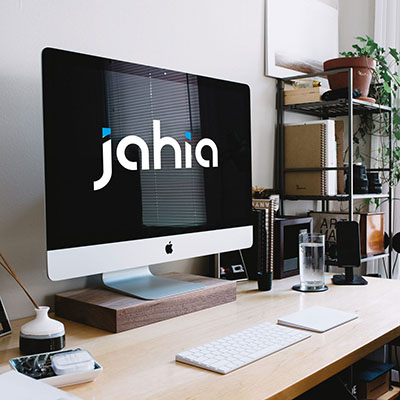jahia-screen-square.jpg