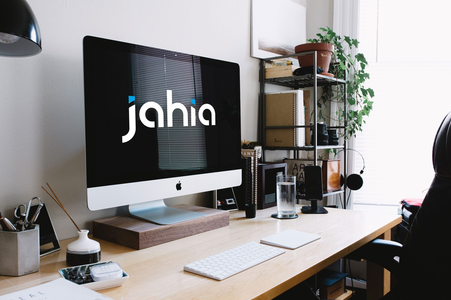 jahia-screen.jpg